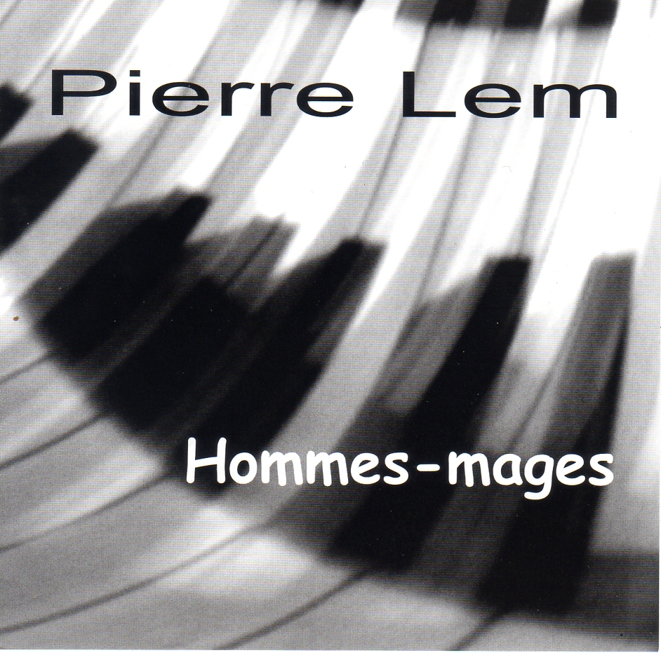 homme-mage